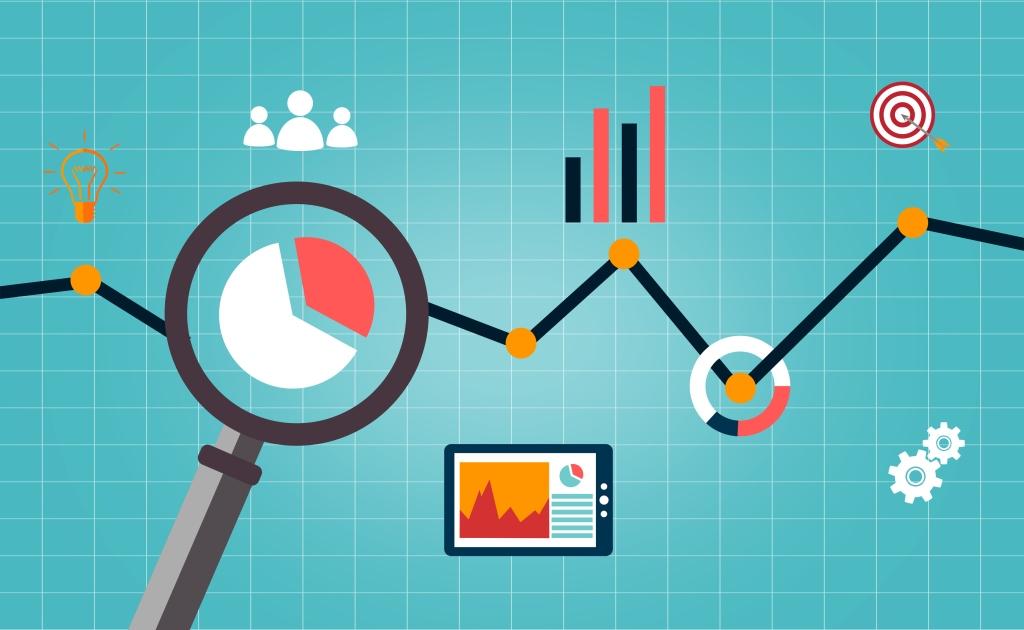 Будущее big data зависит от настоящего