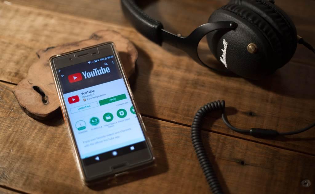 YouTube начал учитывать соотношения сторон видео