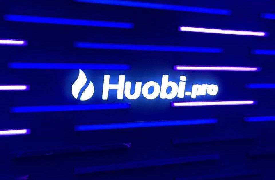 Huobi формирует фонд поддержки стартапов: повезло Южной Корее и Китаю