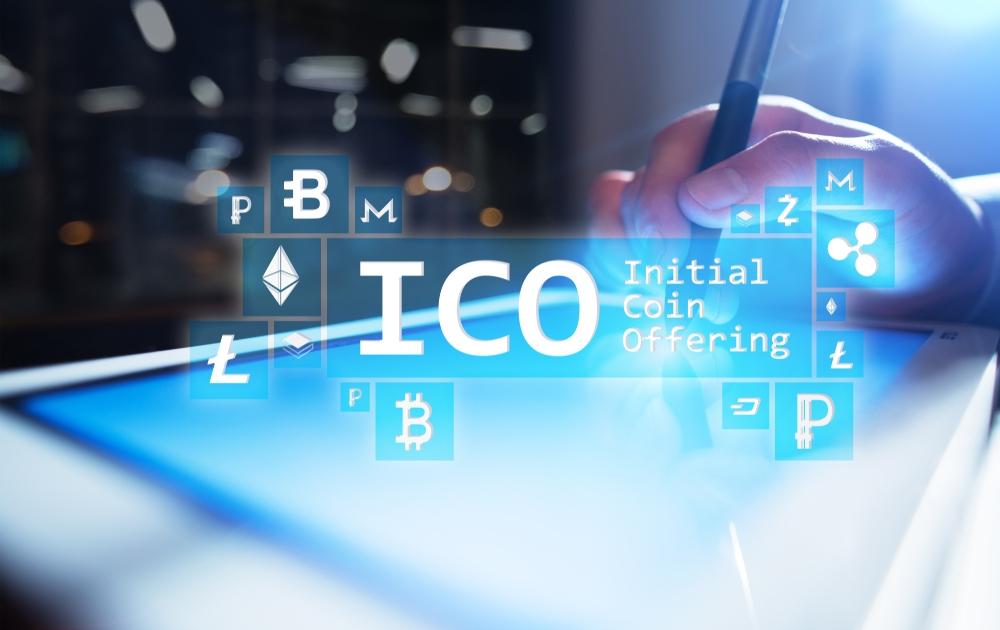 Рынок ICO продолжает расти и менять юрисдикцию