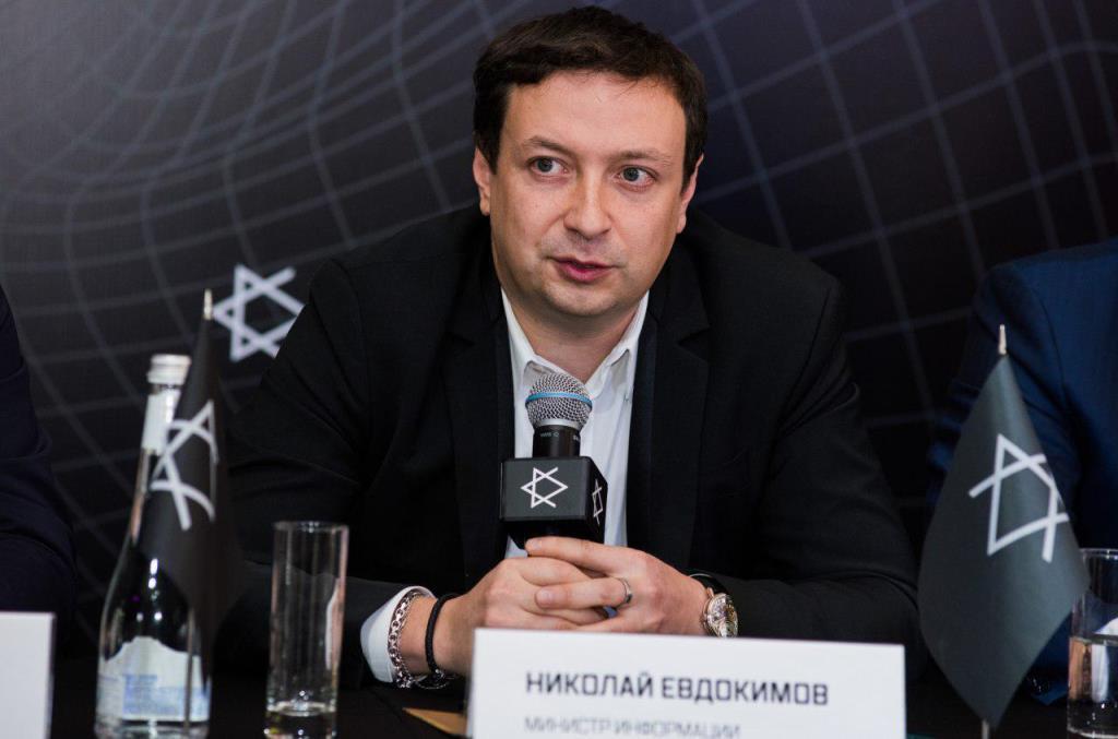 Глава ICOBox рассказал о том, как правильно оценивать ICO