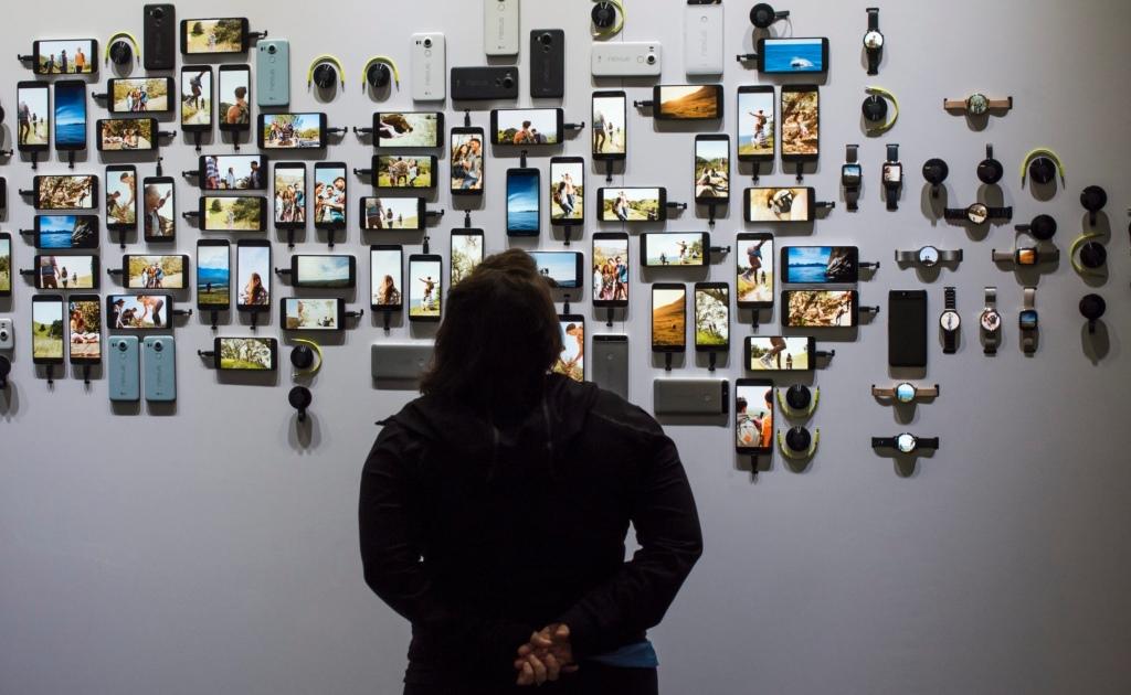 Сможет ли Huawei занять место Apple? Разбираемся в нашем материале
