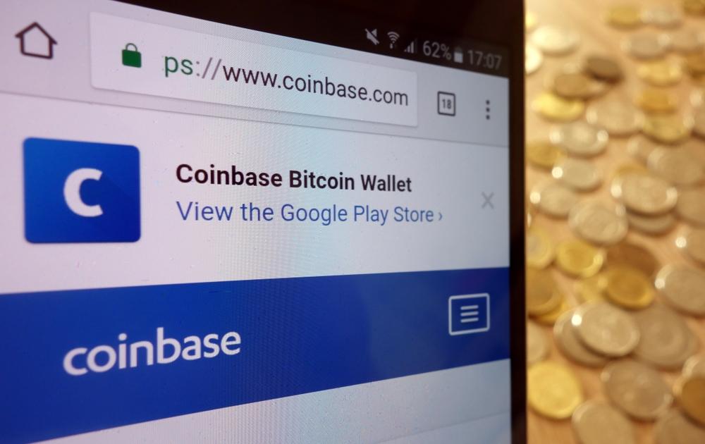 Coinbase Custody менее чем за неделю заинтересовал 10 институциональных компаний