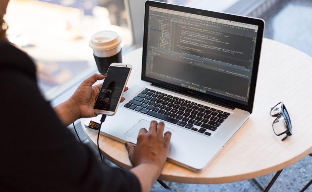 Кэш компьютера – подарок для хакера
