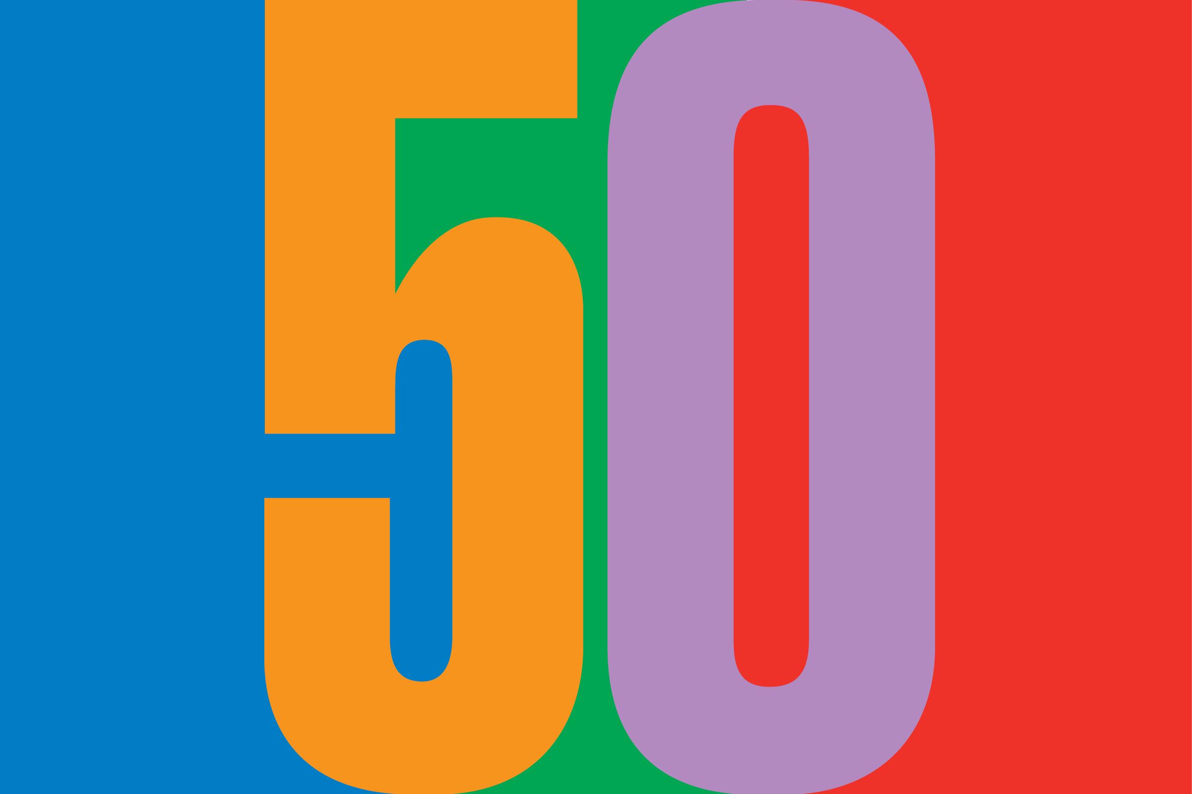 50 самых влиятельных людей по версии Блумберг