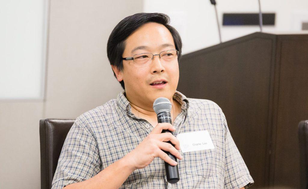 Чарли Ли поддержал новый протокол майнинга биткоина
