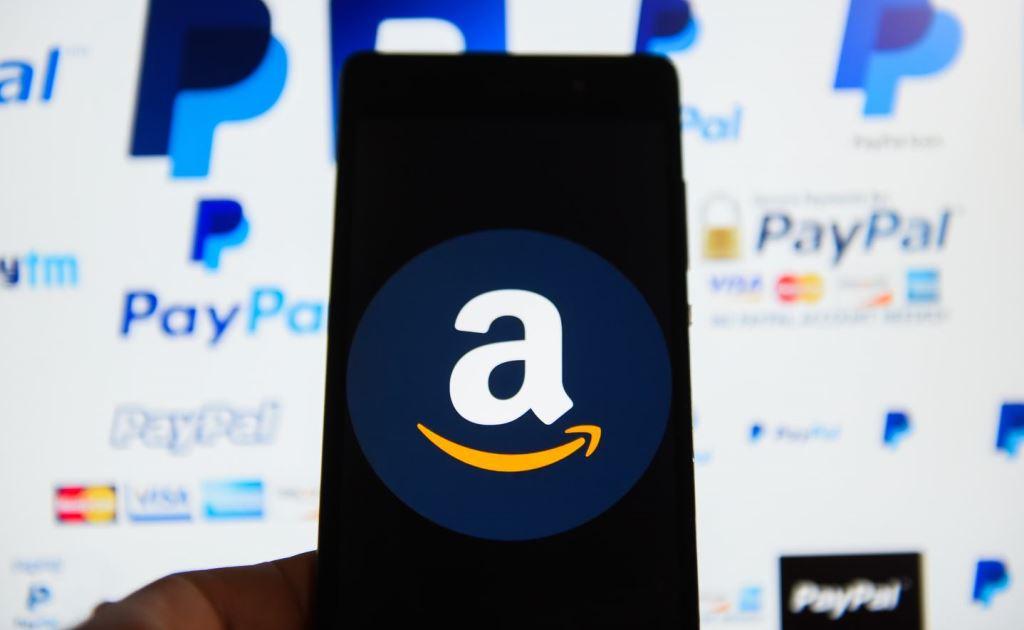 Amazon начала  разработку переводчика акцентов