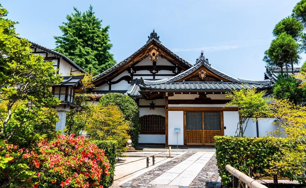 Coinbase хочет работать в Японии