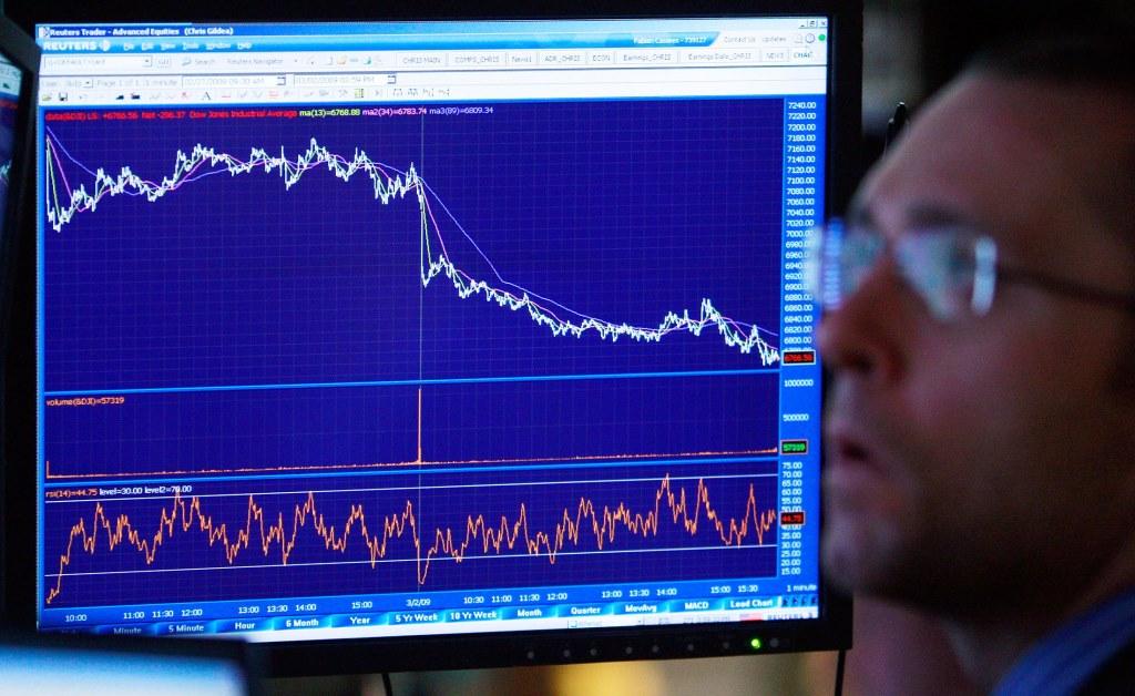 Криптобиржа OKEx запустила свой индексный фонд