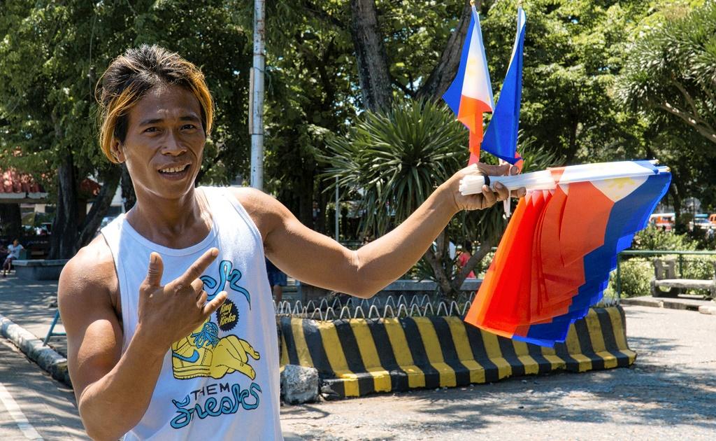 На Филиппинах смогут работать максимум 25 криптокомпаний