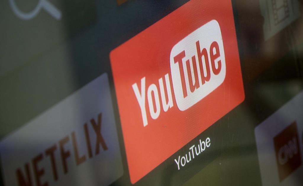 YouTube добавили в качестве обвиняемого в судебном процессе против BitConnect