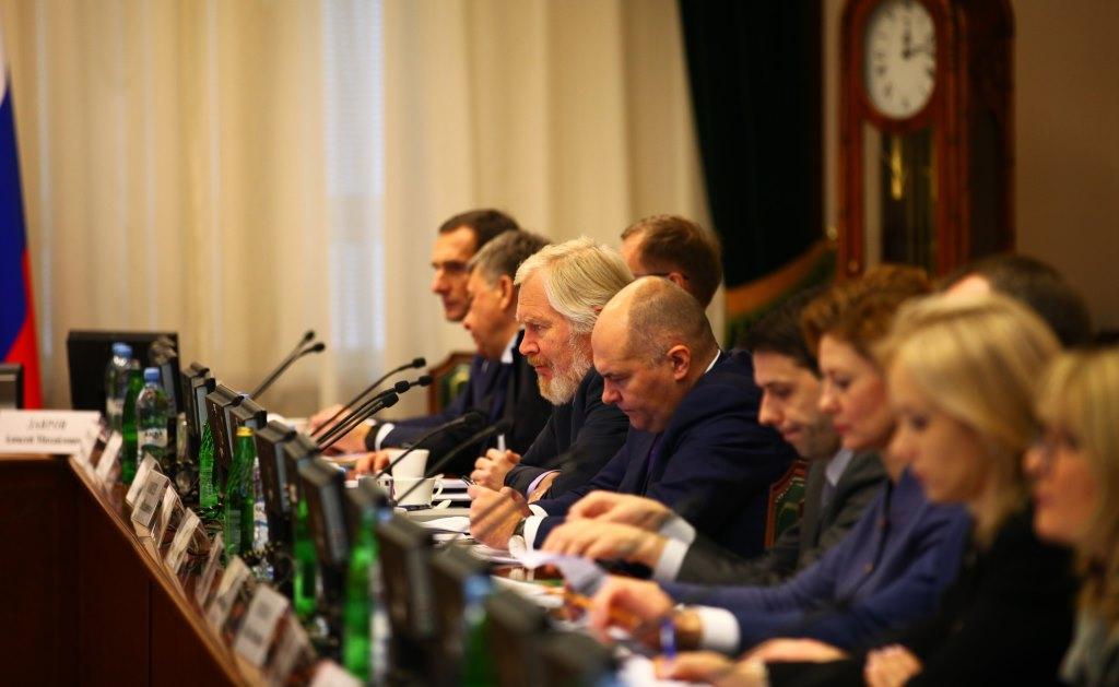 Министерство иностранных дел попросит майнеров и трейдеров заплатить налоги