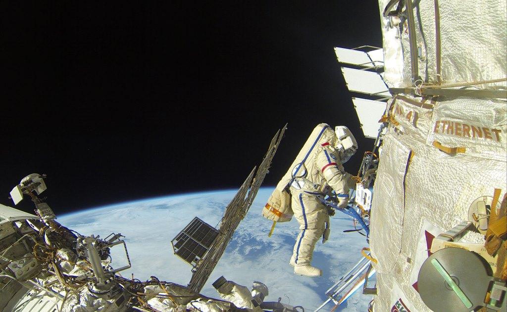Кто возглавит МКС после отказа США: новые планы по переводу финансирования