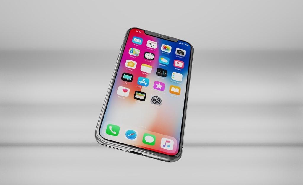 iPhone будет усовершенствован, согласно условиям азиатского рынка