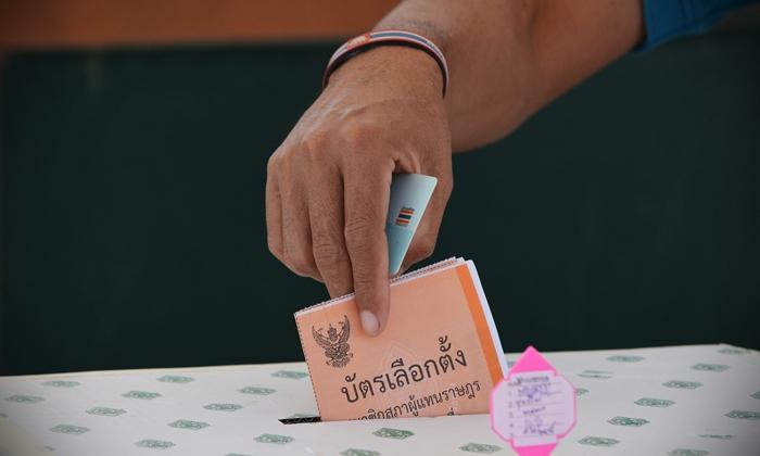 Стали известны новые детали регуляции SEC Таиланда