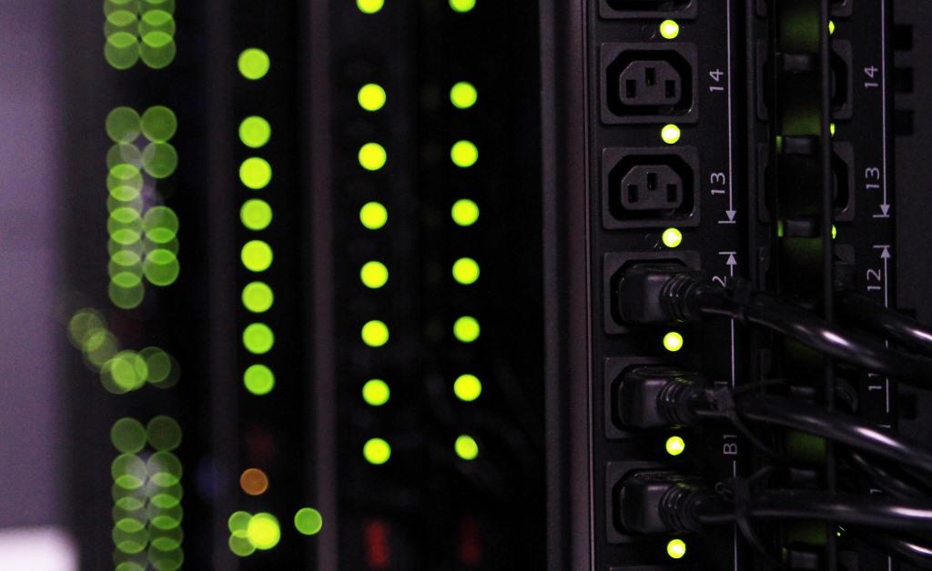 В Китае выделят $470 млн на развитие big data