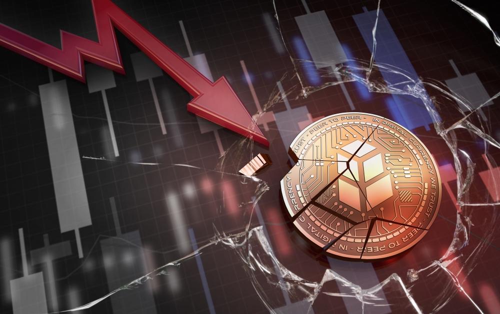 Хакеры взломали Bancor и украли $23,5 млн