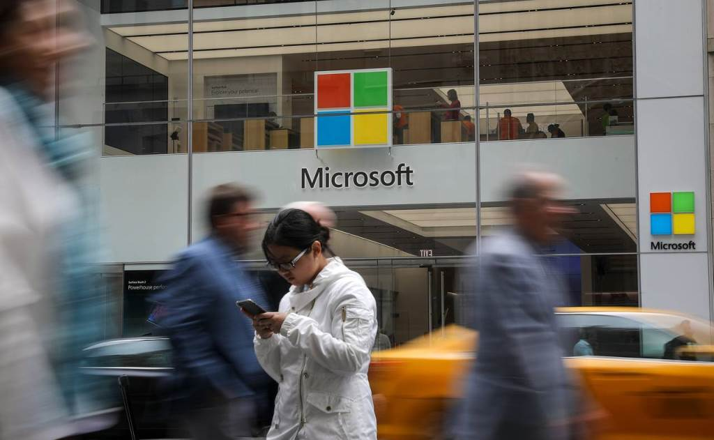 Microsoft в целях экономии утопила дата-центр