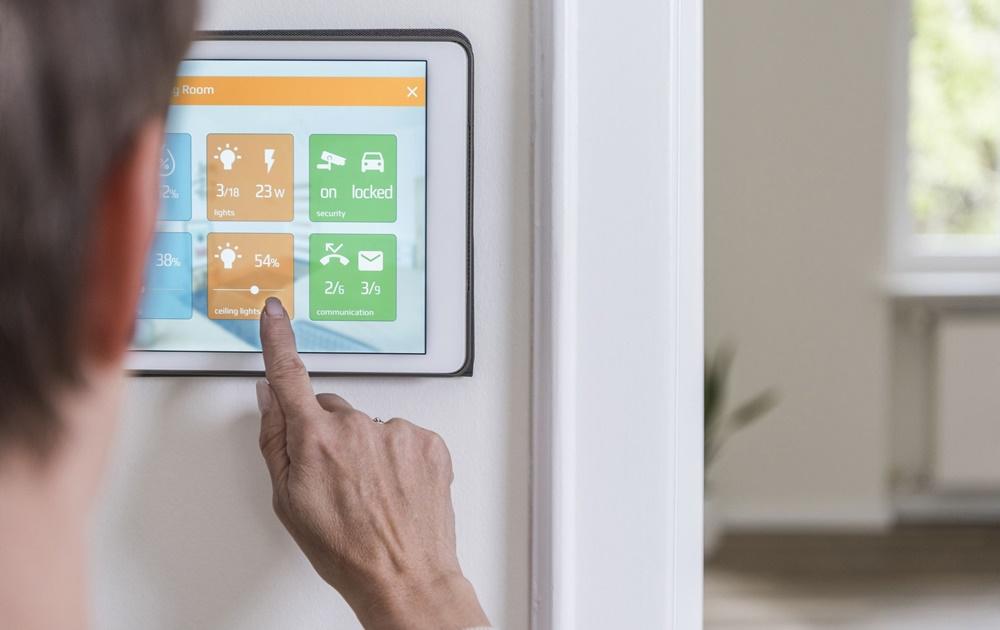 NXP, Mastercard и Visa создали мобильный кошелек для IoT