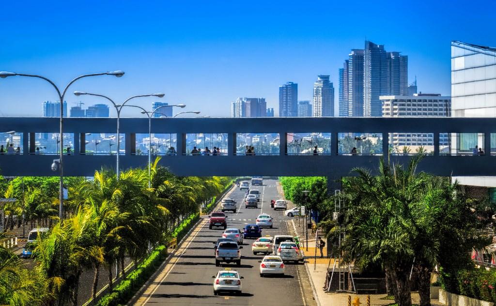 Специальная экономическая зона Филиппин выдала лицензии трем криптовалютным биржам