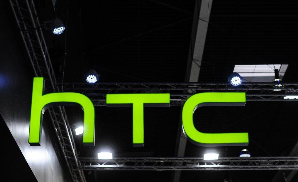 Блокчейн-смартфон от HTC увидит свет уже этой осенью