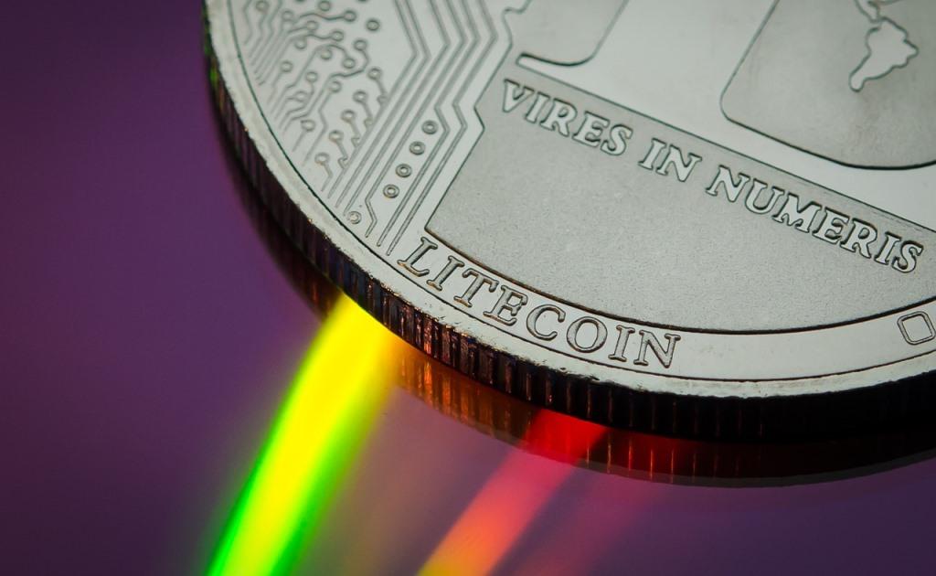 Фонд Litecoin купил долю немецкого банка