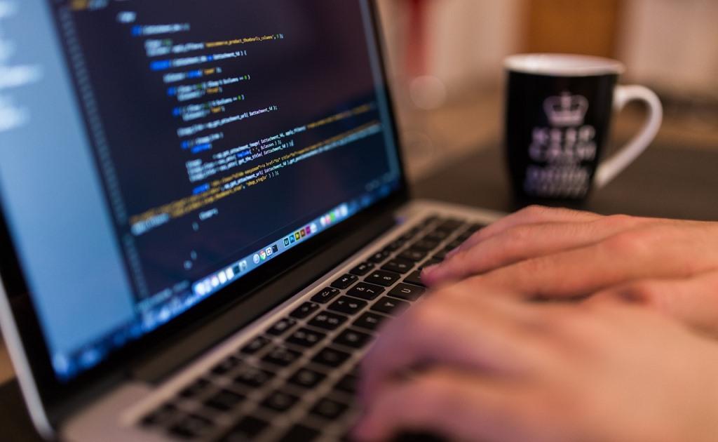 Vyper – новый язык программирования для Ethereum