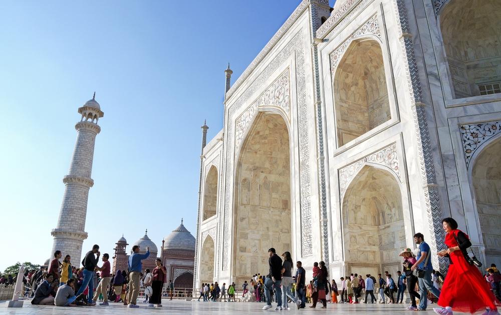 Индия: не запрет на криптовалюты, а пересмотр отношения