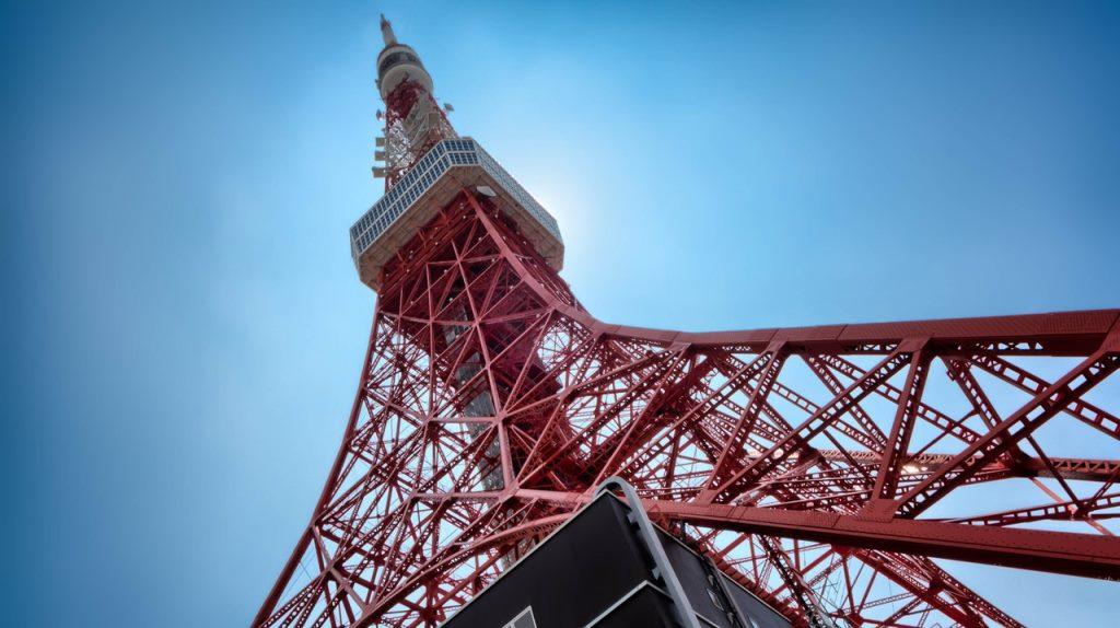 Проект Module из Японии получил $2 млн на private sale
