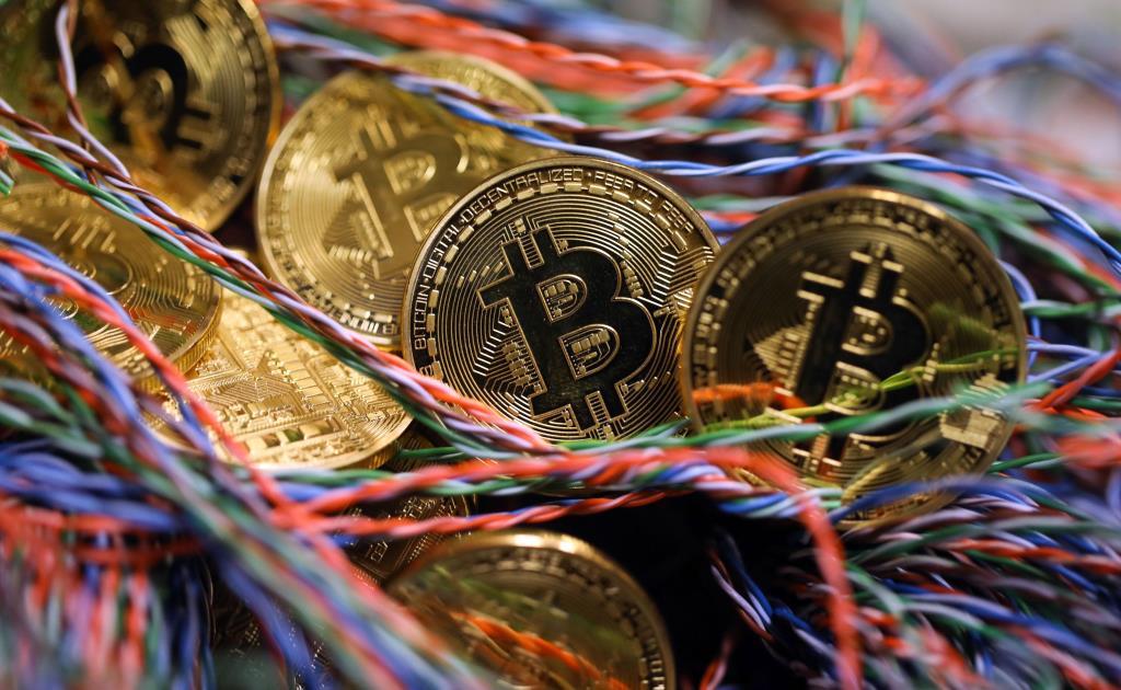 Bitcoin Cash добавит протокол микширования транзакций