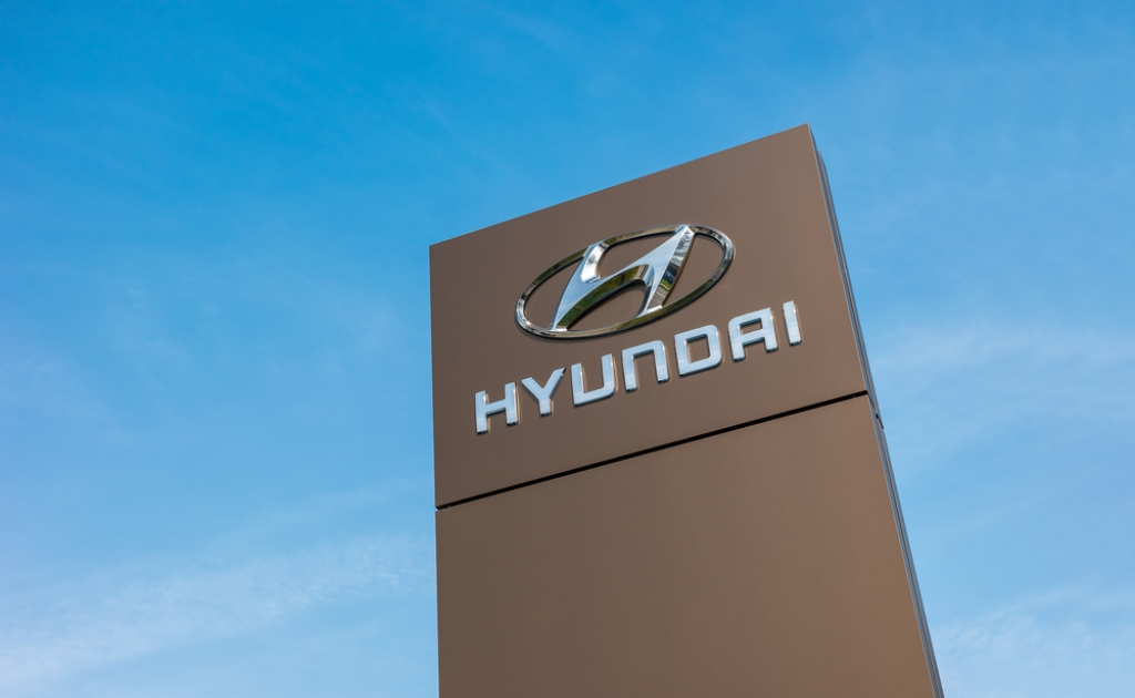 Hyundai Pay: новые возможности на подходе