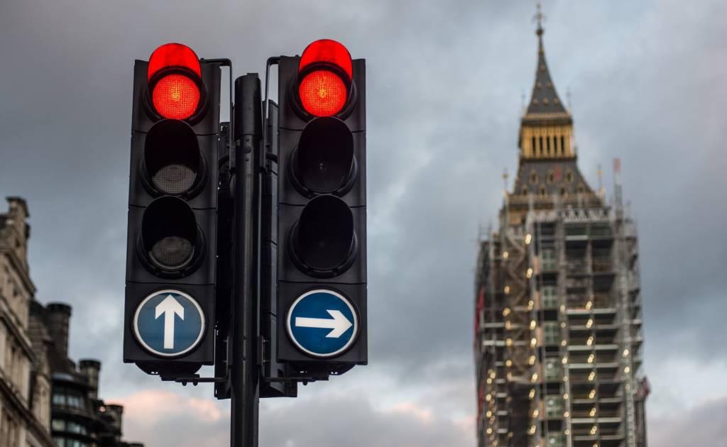 У Британии есть все, чтобы к 2022 стать лидером блокчейн-индустрии