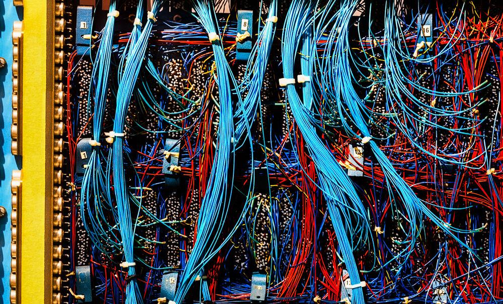 IBM представил ИИ, который может вести дебаты