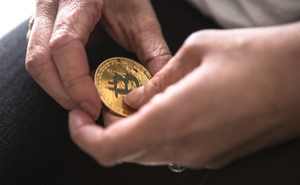 Затянется ли рост криптовалют?