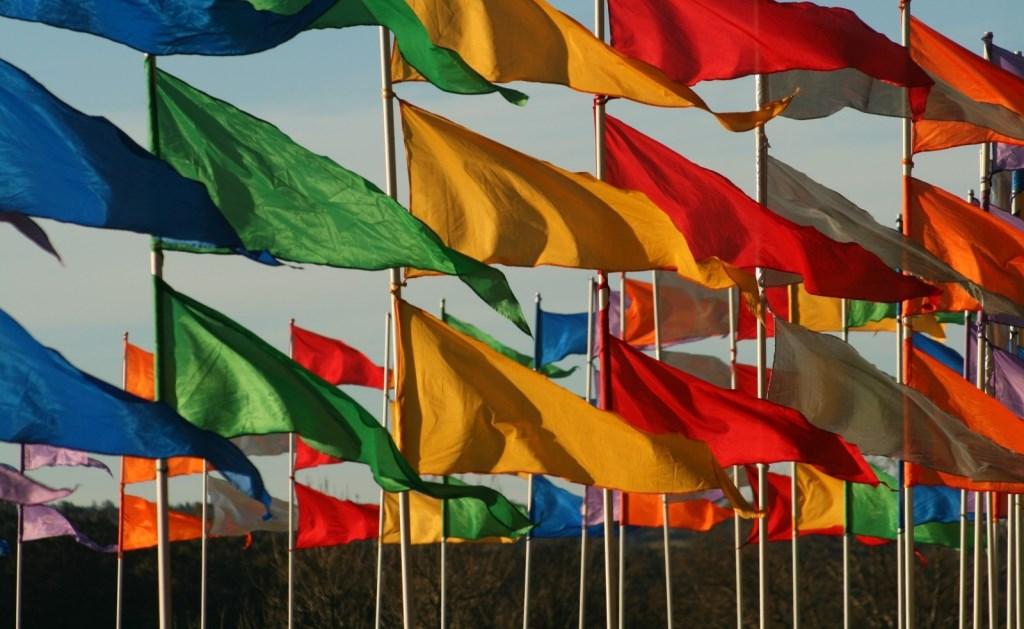 Топ-3 страны для ICO по версии EXMO