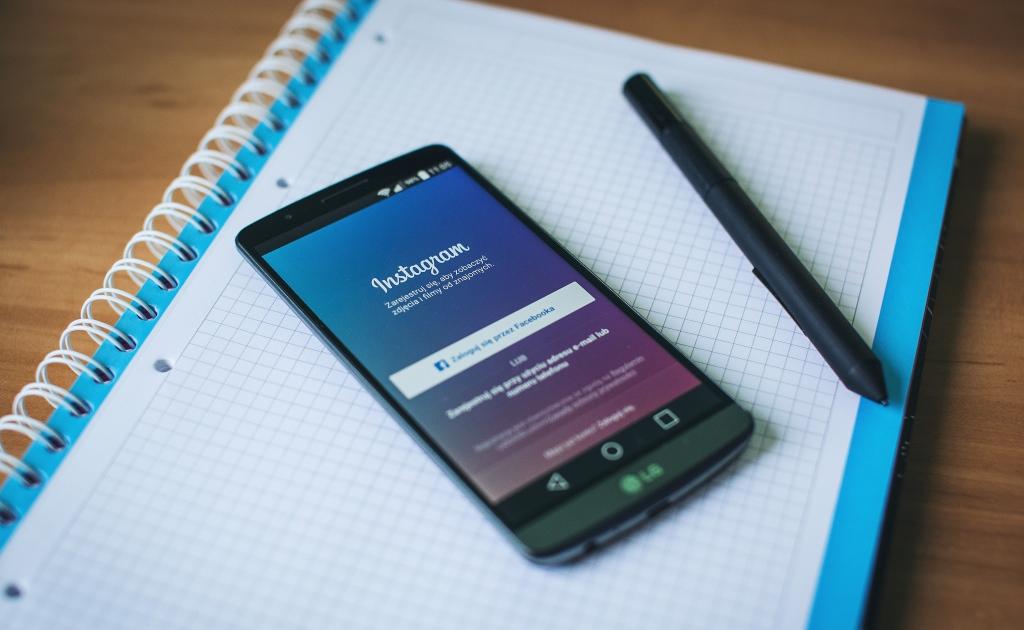 Инстаграм защитит пользователей откраж аккаунтов