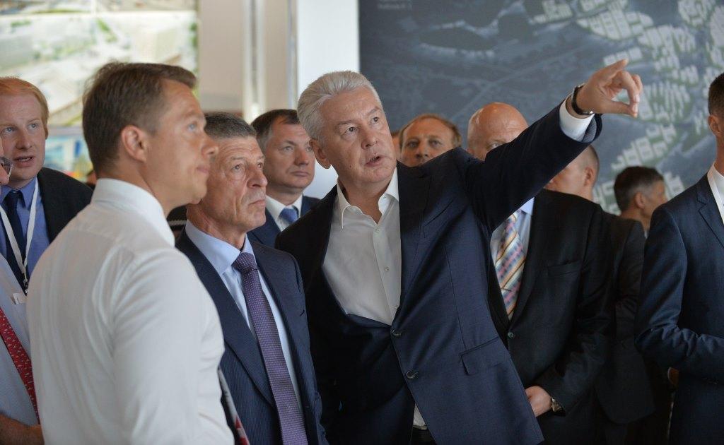Почему Россия станет лидеров в сфере внедрения беспилотников