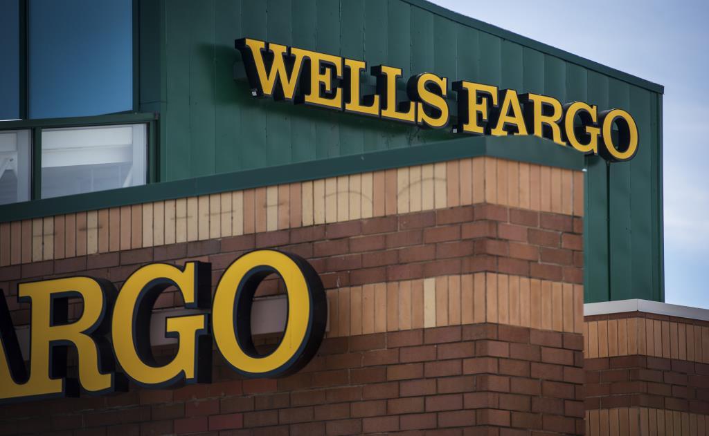Банк Wells Fargo хочет запатентовать систему токенизации для защиты данных