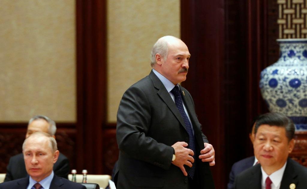 Лукашенко дал разрешение Парку высоких технологий создавать образовательные программы