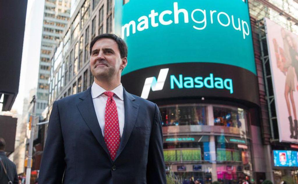 Nasdaq запустит блокчейн платформу для регулирования позиций на бирже