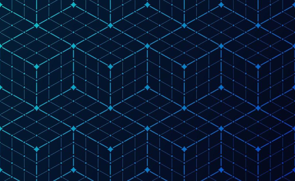 Оптические чипы повысят эффективность нейронных сетей
