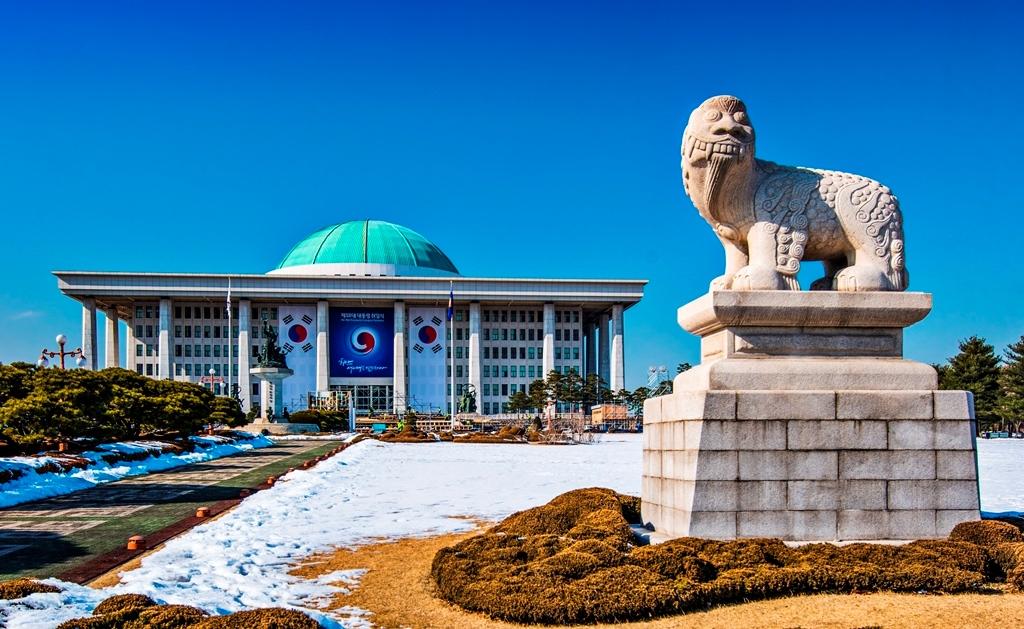 Взлом Bithumb стал поводом для ужесточения регуляции в Южной Корее