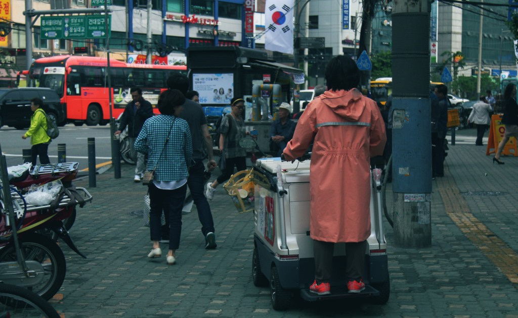 Налога на доход от криптовалют не будет: власти Южной Кореи отрицают нововведение
