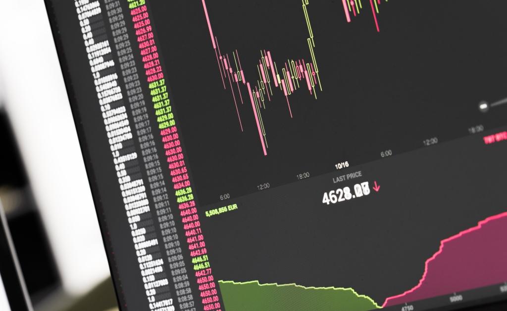 OKEX ввела новые правила листинга криптовалют