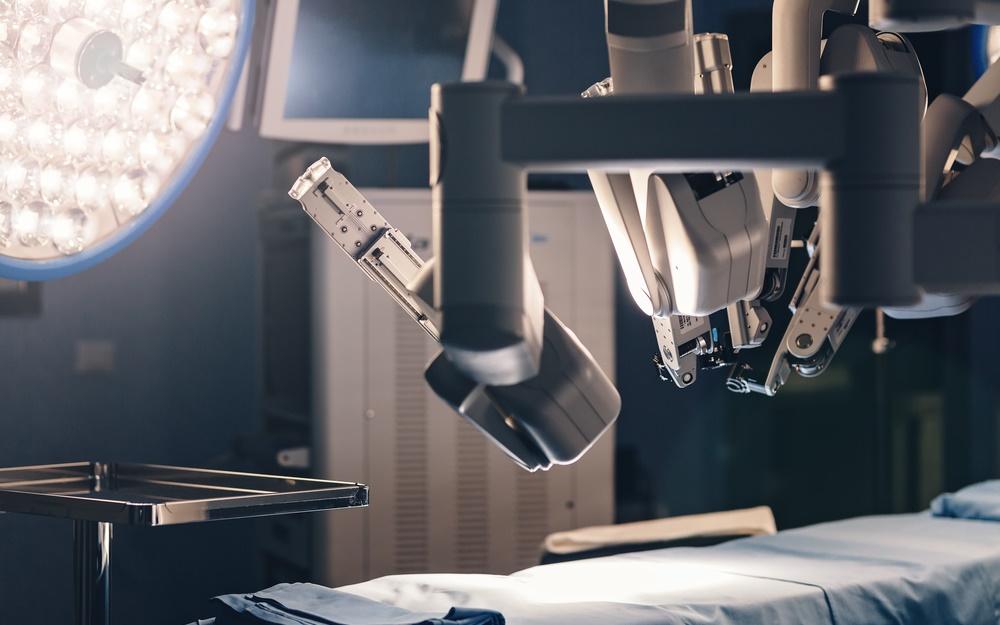 Роботы выращивают мини-органы из стволовых клеток человека
