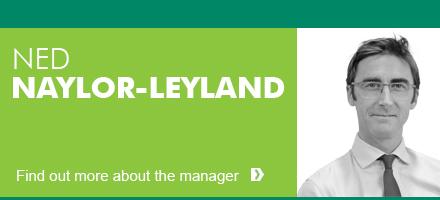 naylor-leyland