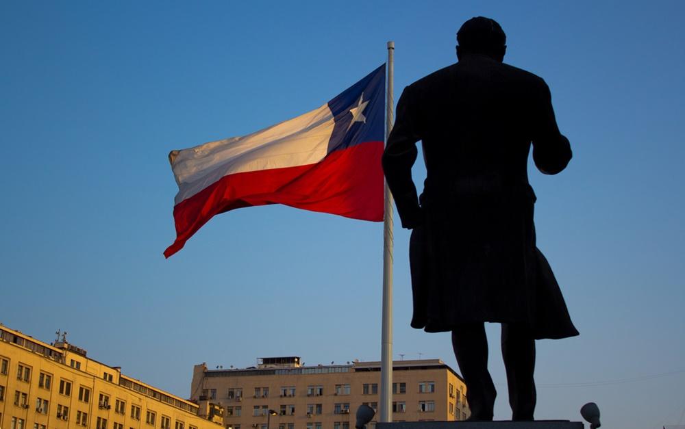 Президент Чили берется за регуляцию криптовалют