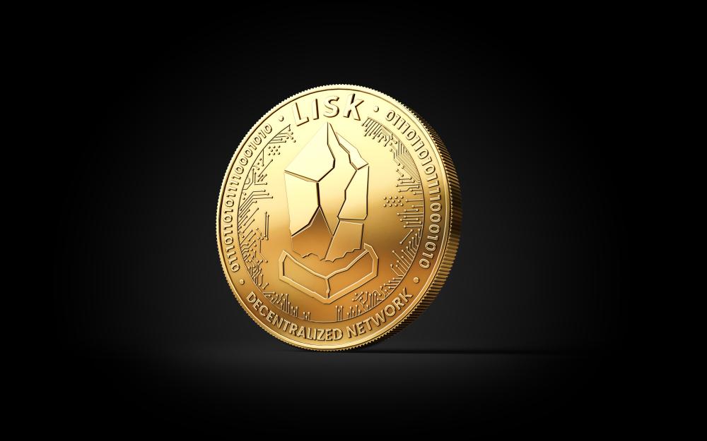 Проект Lisk отметил два года успешной работы