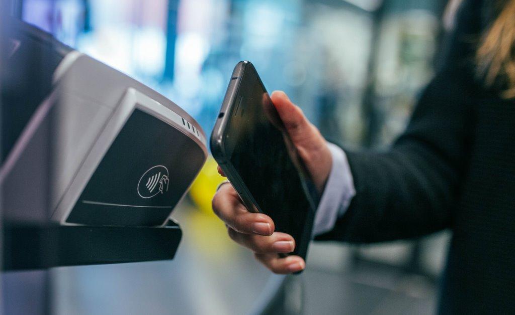У лайткойна появиться самая обширная сеть приема платежей