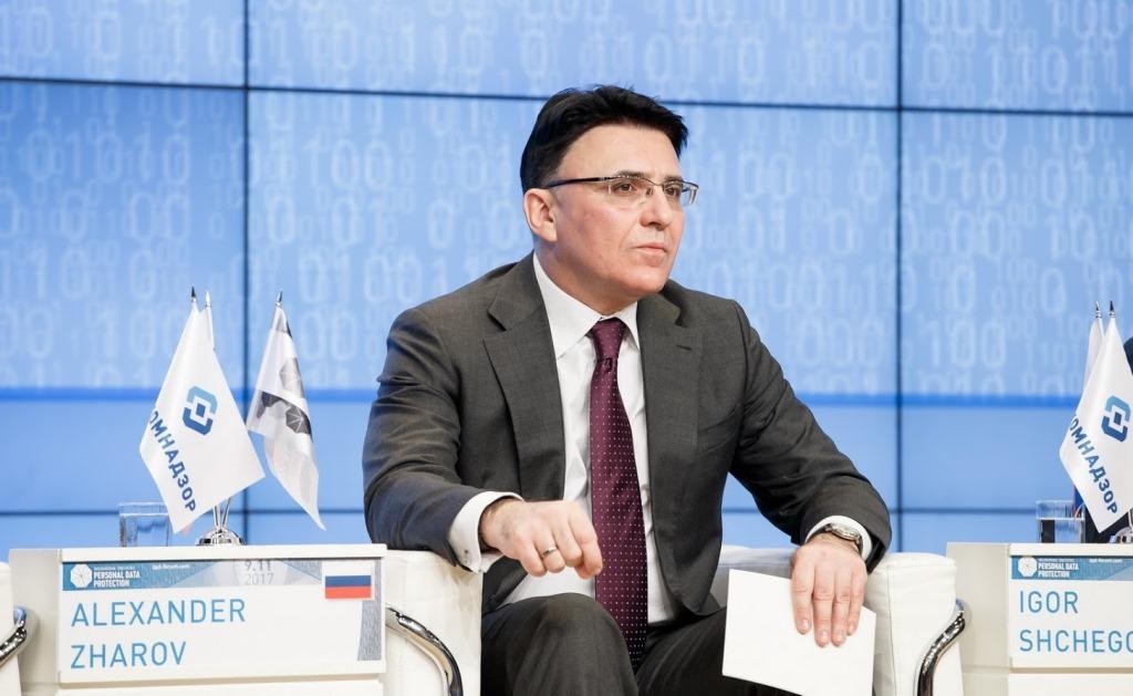 Глава Роскомнадзора будет более изощренно бороться с телеграмом